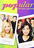 Popular - The Complete Second Season [RC 1]