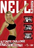 Nell McAndrew - Ultimate Challenge, Ultimate Results