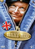 Benny Hill - The Best of Benny Hill