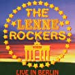 Live in Berlin [UK-Import]