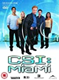 C.S.I. Miami - 1.2