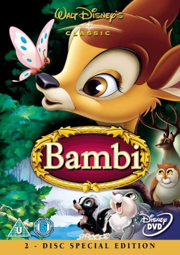 Bambi online