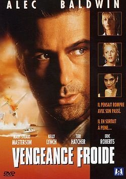 Regarder en streaming  Vengeance froide