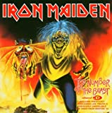 Iron Maiden, Number of the Beast
