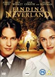 Marc Forster - Finding Neverland