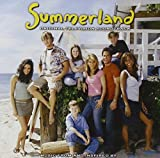 Summerland (Original Soundtrack)