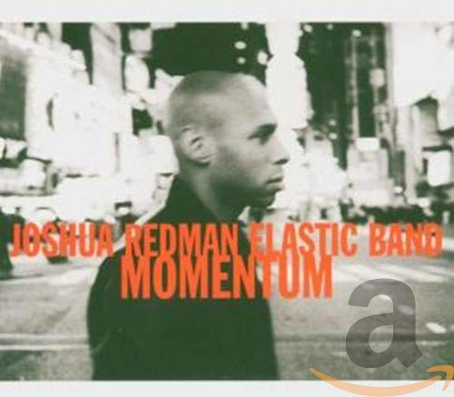 Momentum cover