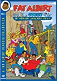 Fat Albert & The Cosby Kids: The Original Animated Series, Vol. 1