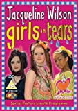 Jacqueline Wilson's Girls In Tears