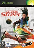 FIFA Street (Xbox)