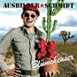 cd Bluemchensex Ausbilder Schmidt