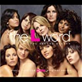 The L Word (Lesbian Series) Original Soundtrack Series 2