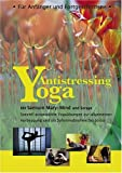 Yoga: Antistressing Yoga (DVD)