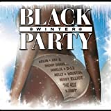 Cover de Black Winter Party (disc 2)
