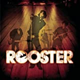 album art to Rooster