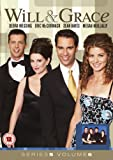 Will And Grace - Season 5 - Vol. 6