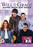 Will And Grace - Season 5 - Vol. 5