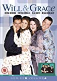 Will And Grace - Season 5 - Vol. 4