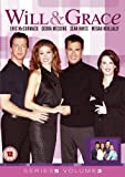 Will And Grace - Season 5 - Vol. 3