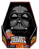 Star Wars - Darth Vader Voice Changer Mask