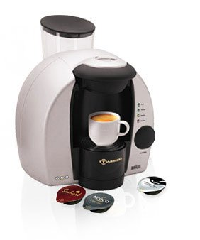 braun tassimo coffee machine reviews at review centre. Black Bedroom Furniture Sets. Home Design Ideas