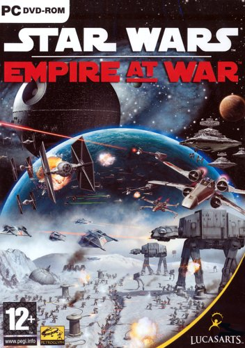 Screens Zimmer 3 angezeig: star wars empire at war download full game