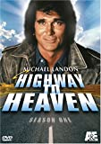 Highway to Heaven - Season One [RC 1]
