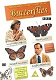 Butterflies - Series 3