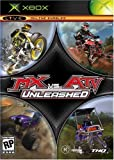 MX vs ATX Unleashed (XBox)