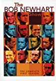 The Bob Newhart Show - The Complete First Season [RC 1]²