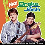 Drake & Josh: Songs & Inspired
