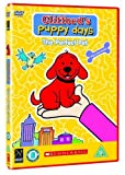 Clifford's Puppy Days - The Perfect Pet