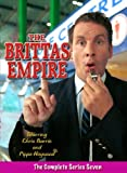 The Brittas Empire - The Complete Series 7