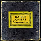 Kaiser Chiefs, Employment