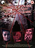 Hammer House of Mystery and Suspense - Vol. 1
