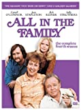 4 - The Complete Fourth Season [RC 1]