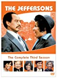 The Jeffersons - Season 3 [RC 1]