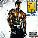 50 Cent, The Massacre