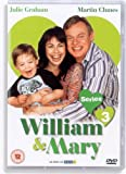 William And Mary - Series 3