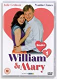 William And Mary - Series 1