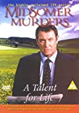 Midsomer Murders - Talent For Life
