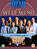 The West Wing - Complete Series 5