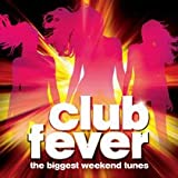 Club Fever (disc 2)