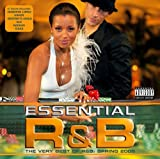 Essential R&B: The Very Best of R&B: Spring 2005 (disc 1)