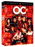 The O.C. - Staffel 1