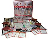 Desperate Housewives Dirty Laundry Game (Tin)