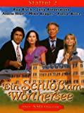 Ein Schloß am Wörthersee - Collector's Box II (4 DVDs)