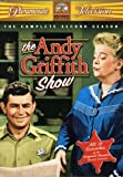 The Andy Griffith Show - Season 2 [RC 1]