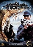 Cover Stargate Atlantis 1.3