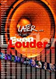 Later With Jools Holland - Even Louder